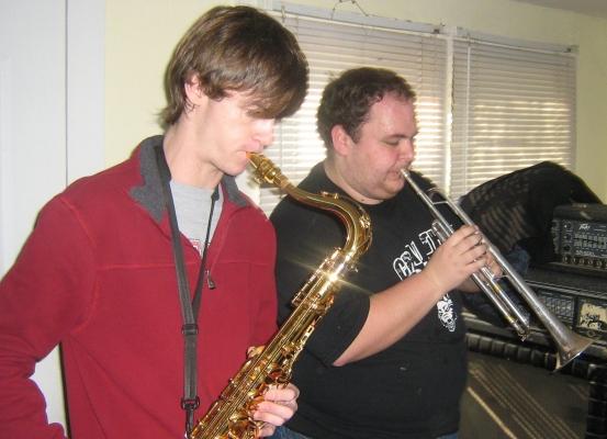 Cody_and_Joseph-cd-559.jpg