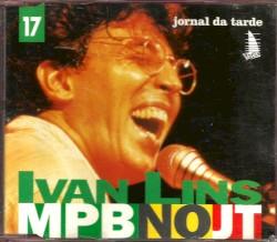 IVAN LINS - VIESTE