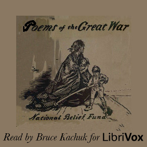 poems_of_the_great_war_various_2003.jpg