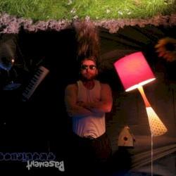 Basement Skylights - Strings