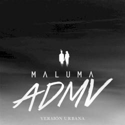 MALUMA - Admv (Urbana)