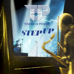 Tower of Power - Who Would Have Thought