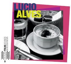 Lucio Alves, Doris Monteiro - De Conversa Em Conversa