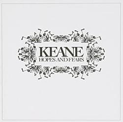Keane - Bend & Break