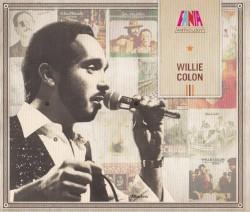 Willie Colón & Héctor Lavoe - Amor verdadero
