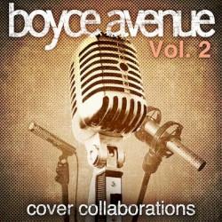 Boyce Avenue - Mirrors