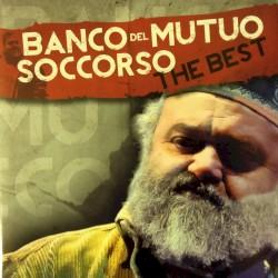 Banco del Mutuo Soccorso - Paolo, Pa
